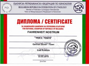 fahrenheit-nostrum-champion-of-bulgaria1