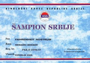fahrenheit-nostrum-champion-of-serbia